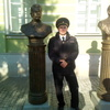 Алексей, 27, г.Елец
