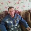 Сергей, 45, г.Зуевка