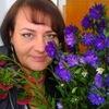 Наташа, 41, г.Искитим