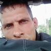 Николай, 32, г.Коноша