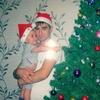 Денис, 21, г.Балашов