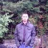 Евеген, 32, г.Сюмси