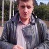 Сергей, 36, г.Пристень