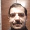 Владимир, 30, г.Киренск