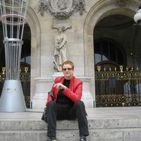 Ludmila, 26 лет, Овен, Москва