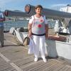 Роза, 65, г.Шаховская