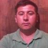 миразимжон, 36, г.Карабудахкент