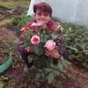 Татьяна, 48, г.Волоколамск
