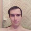 Никита, 27, г.Чусовой
