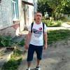 Андрей Беспалов, 30, г.Киреевск
