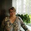 Елена, 48, г.Мариинск