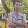 ИГОРЬ, 50, г.Усть-Лабинск