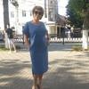 Наталья, 52, г.Бологое