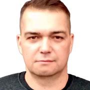 Алексей 45 Москва