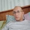 Николай, 32, г.Магадан