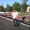 Евгений, 44, г.Никольск (Пензенская обл.)