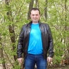 Игорь Nikolaevich, 33, г.Бобров