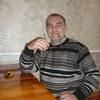 игорь, 56, г.Кропоткин