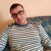 Евгений, 36, г.Барнаул