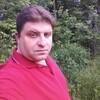 Родион, 38, г.Долгопрудный
