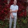 Илья, 32, г.Бурмакино