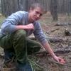Дмитрий, 27, г.Елань-Коленовский