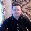 Евгений, 44, г.Рудня