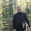 Денис, 44, г.Ноглики