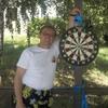 Александр, 49, г.Тамбов