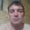 Юрий, 35, г.Углегорск