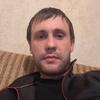 Константин, 28, г.Прокопьевск