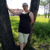Елена, 37, г.Мыски