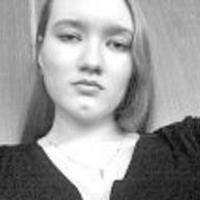 Эльфийка, 34 года, Скорпион, Омск