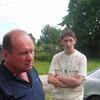 Вячеслав, 30, г.Санчурск