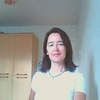 Alina, 42, г.Уфа