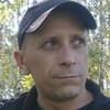 Павел, 38, г.Киселевск
