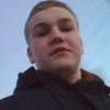Никита Корнеев, 21, г.Рыльск