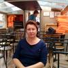 Ольга, 53, г.Димитровград