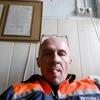 Евгений, 50, г.Новочеркасск