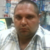 Андрюшка, 40, г.Захарово