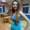 м., 29, г.Новосибирск