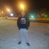 Алишер, 42, г.Одинцово
