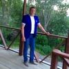 Андрей, 32, г.Салехард