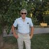 ЛЕОНИД, 62, г.Крыловская