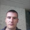 Дмитрий, 33, г.Остров