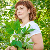 Татьяна, 40, г.Шарыпово  (Красноярский край)