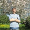 Антон, 26, г.Рыбинск