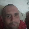 Игорь Хаджи, 43, г.Феодосия
