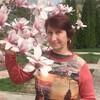 Маргарита, 58, г.Покровка