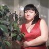 Анастасия, 36, г.Урень